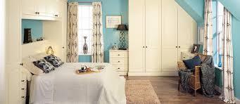 newcastle furniture company midland furniture company