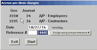 action job cost timesheet