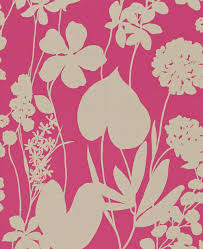 papier peint harlequin nalina flamingo wallpaper by harlequin wallpaper pinterest