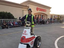 target deal of black friday brandchannel retail brands deal with a changed world on black