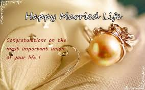 marriage wishes greetings congratulations sweet wedding wishes 4700191 punar