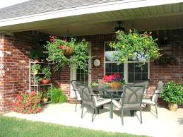 patio decorating ideas decorating ideas diy patio decorating ideas