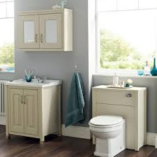 blog solve your bathroom storage by adding clever bathroom