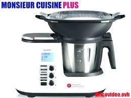 robeau de cuisine de cuisine kitchenaid robeau de cuisine douceurs exquises mo