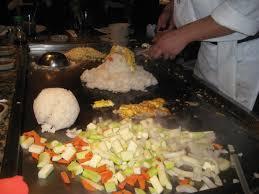 Hibachi Arirang Hibachi Steakhouse U0026 Sushi Bar Parlin Nj Central Nj