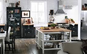furniture kitchen island functional furniture kitchen island ikea decor homes