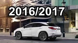 lexus rx 2016 interior lexus rx 2016 interior wallpaper 1280x720 16227