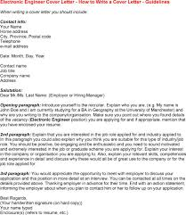 best solutions of cover letter examples about yourself on layout