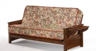 futon 34 wonderful cheap futon sofa bed futon 78 best images