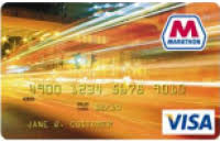 prepaid gas cards top 15 credit cards for bad credit