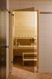 sauna glass doors 18 best saunanovet jeld wen images on pinterest saunas spa