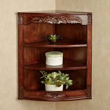 Curio Cabinets Ebay Curio Cabinet Curio Wallbinets With Glass Doors Mount For