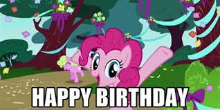 Geek Birthday Meme - doodlecraft free birthday and facebook memes