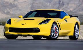 c7 corvette specs chevrolet chevrolet corvette grand sport bridges c7 stingray and
