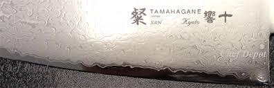 tamahagane kitchen knives tamahagane kitchen knives 100 images coltelli tamahagane