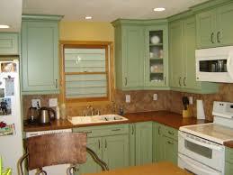 kitchen design boulder kitchen design center boulder co 28 images kitchen remodel