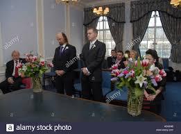 uk wedding registry westminster registry office london uk waiting for to