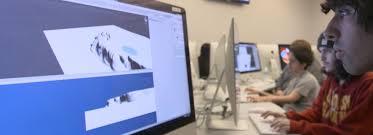 Art Institute Video Game Design Video Game Design Associates Degree Program