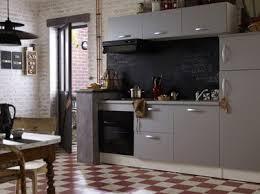 amenagement cuisine en l aménagement cuisine 12 idées de cuisine ouverte