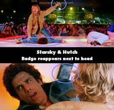 Watch Starsky And Hutch 2004 Starsky U0026 Hutch 2004 Corrections