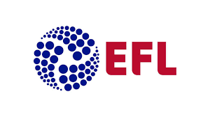 efl new radio rights deals to maximise broadcast coverage for