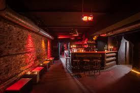Wohnzimmer Bar Berlin Karte Meet U0026 Greet