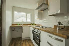 2 bedroom terraced house for sale in company street rishton bb1