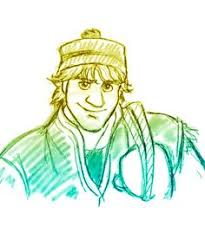 image result for disney character sketches character things