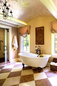 bathroom magnificent inspirations for french bathroom design