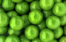 Where Can I Buy Gumballs Buy Granny Green Apple Gumballs By The Pound Vending Machine