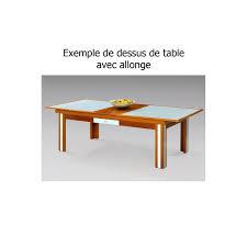 Table En Verre Avec Rallonges by Table Billard Convertible Plateau Billard Verre Avec Cadre Bois