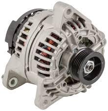 volkswagen passat alternator parts view online part sale