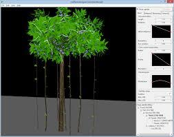 new plants u0026 shadows lawnjelly u0027s journal gamedev net