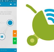 ios u0026 android die fünf besten babyfon apps im test bilder