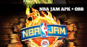 apk setup nba jam by ea sports apk obb file with setup guide