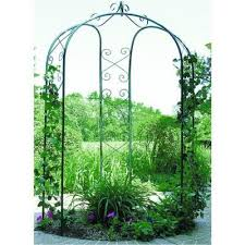 Wedding Arch For Sale The 25 Best Trellis For Sale Ideas On Pinterest Fence Panels
