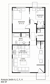 cabin floor plans small small cabin home plans best of bedroom 2 bedroom floor plans with