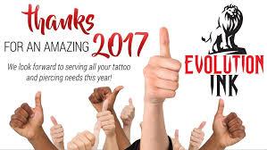evolution ink tattoo fayetteville nc tattoo u0026 piercing shop