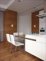 portable kitchen islands canada kitchen room portable kitchen island with butcher block top