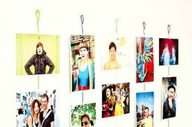 hang poster without frame hanging posters without frames filmsaya club