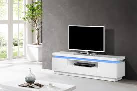 axe design meuble meuble tv en led u2013 artzein com