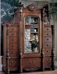 edwardian bedroom furniture for sale pulaski bedroom sets foter