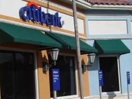 Awnings Fort Lauderdale Accordion Hurricane Shutters Awnings Retractable Canopy Ft