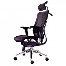 Ergonomic Folding Chair Office Max Chairs Chair Design