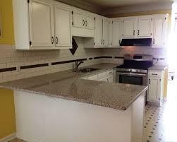 Modern Kitchen Tile Backsplash by Cabinets Marble Granite Designs Layout Ideas Slabs Modern Kitchen