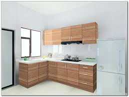 Do It Yourself Kitchen Design 28 Do It Yourself Kitchen Ideas Do It Yourself Kitchen