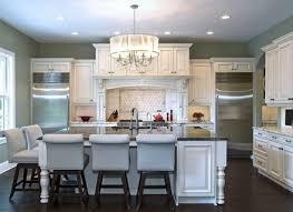 Neutral Kitchen Paint Color Ideas - elegant neutral kitchen paint colors ideas with nice pendant