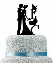 don u0027t miss this deal buythrow silhouette bride and groom cake