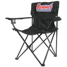 Folding Chairs Summit Racing Folding Chairs Sum P1030 Free Shipping On Orders