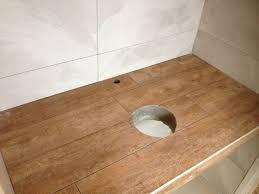 Soapstone Bathtub Bathroom Design Awesome Granite Bathroom Vanity Tops Soapstone